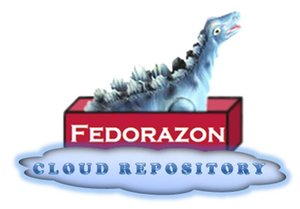 The Fedorazon Project
