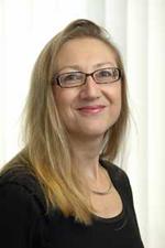 Liz Lyon