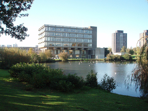 University of Essex